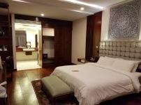 Bougie suite!