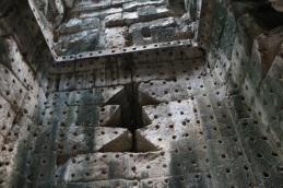 Each hole used to be a JEWEL!!