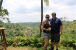 Loving Bali