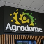 The Agrodome